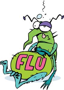 Fight the flu! Click here for information on publicly funded (free) vaccines and for links to health units and influenza clinics near you! Featured Photo