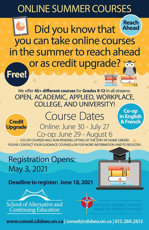 AdultED-SummerElearning-poster2021.jpg
