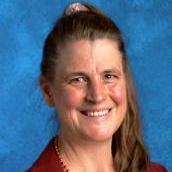 Julie Lemoine's Profile Photo