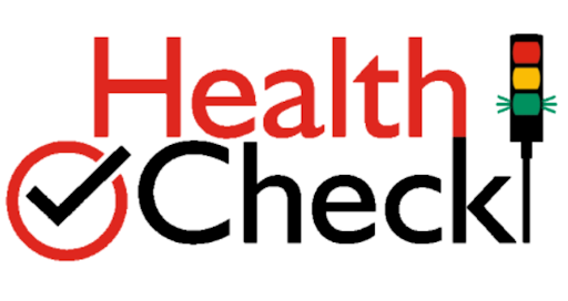 Daily Health Check Featured Photo