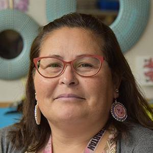 Valerie O'Leary's Profile Photo