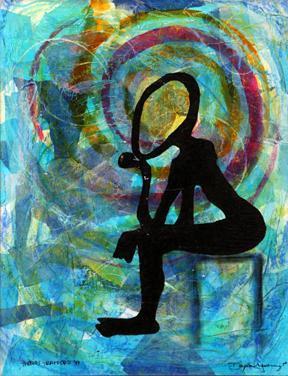 holistic thinker
