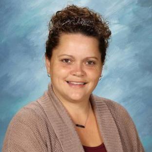 Jennie-Wynne Clark's Profile Photo