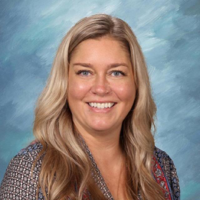 Christi Allison's Profile Photo