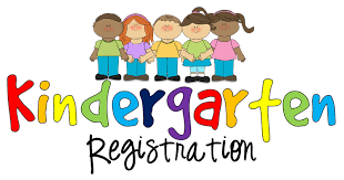 HES Kindergarten Registration Featured Photo
