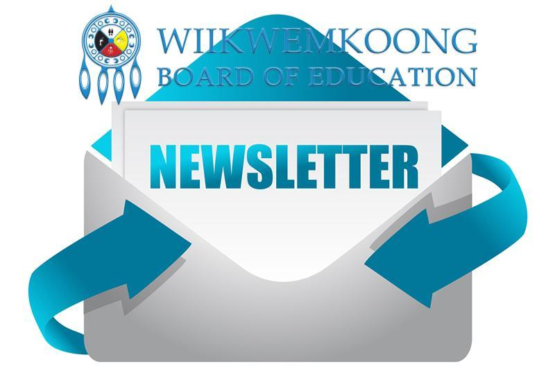 WBE Newsletter June 2021 Featured Photo