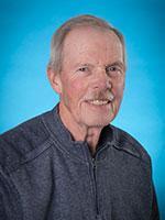 Russ Reid