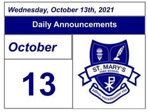Copy of Announcement Banner Blue Week (23).jpg