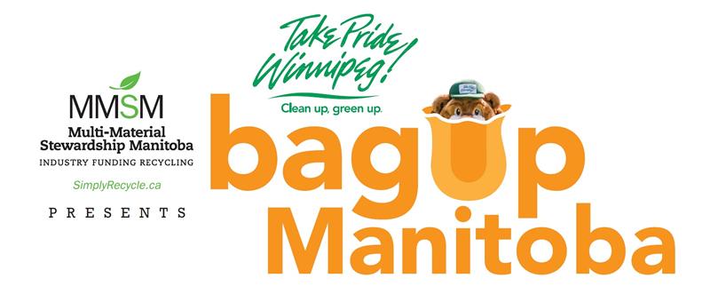 Bag Up Manitoba