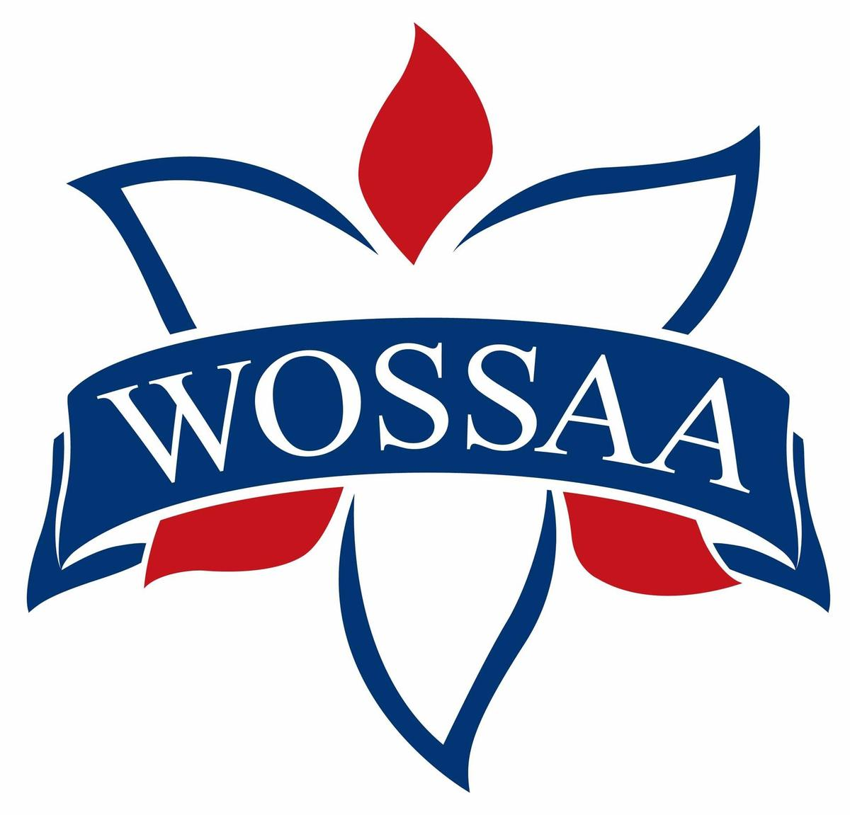 WOSSAA.jpg