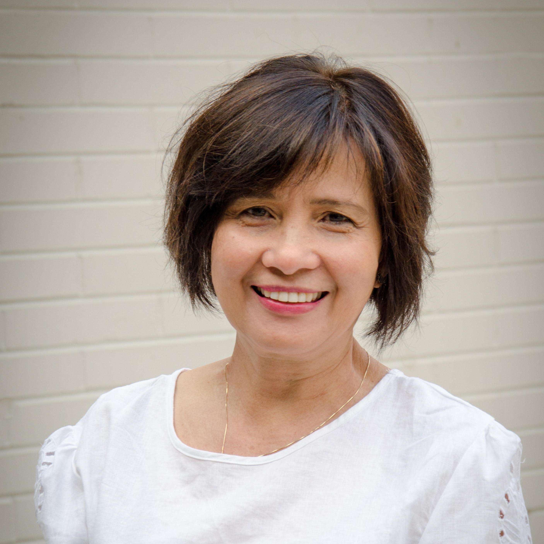 Mae Lee's Profile Photo