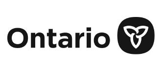 Ontario Gov