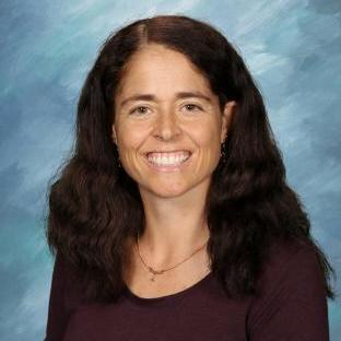 Roxanne Monfette's Profile Photo