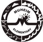 muheim logo