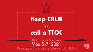 2021 TTOC shareables - Keep Calm v2.jpg
