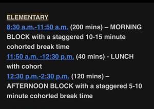 ele timetable.jpeg