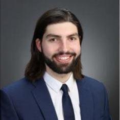 Mark Palmarin's Profile Photo