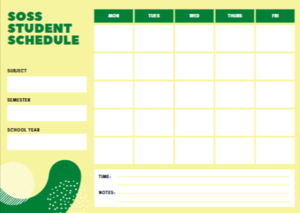 Green-Blue-Simple-Class-Schedule-A4-Landscape-.png