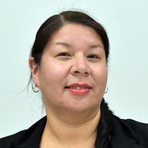 Miranda Assinewai's Profile Photo