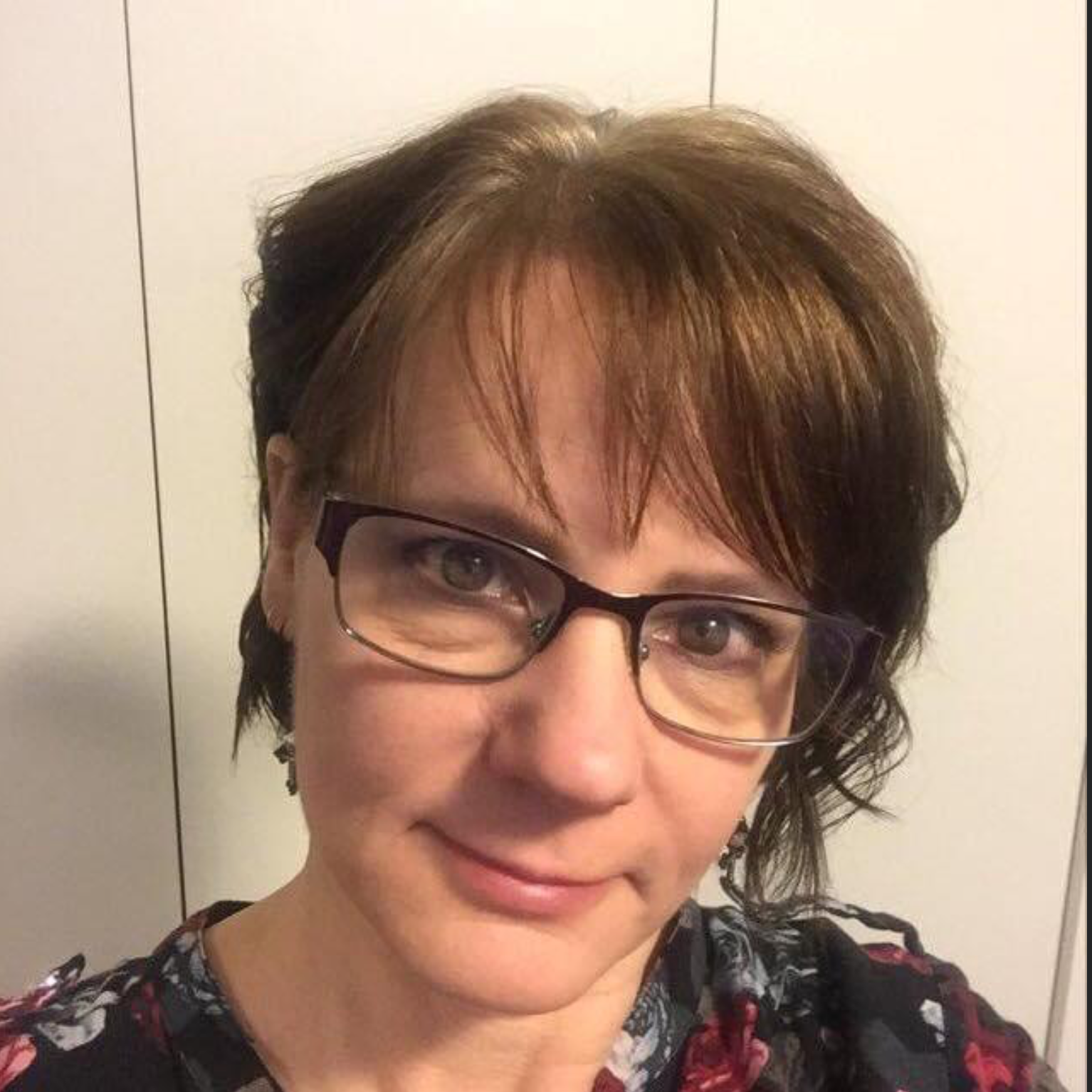 Kristi Bean's Profile Photo