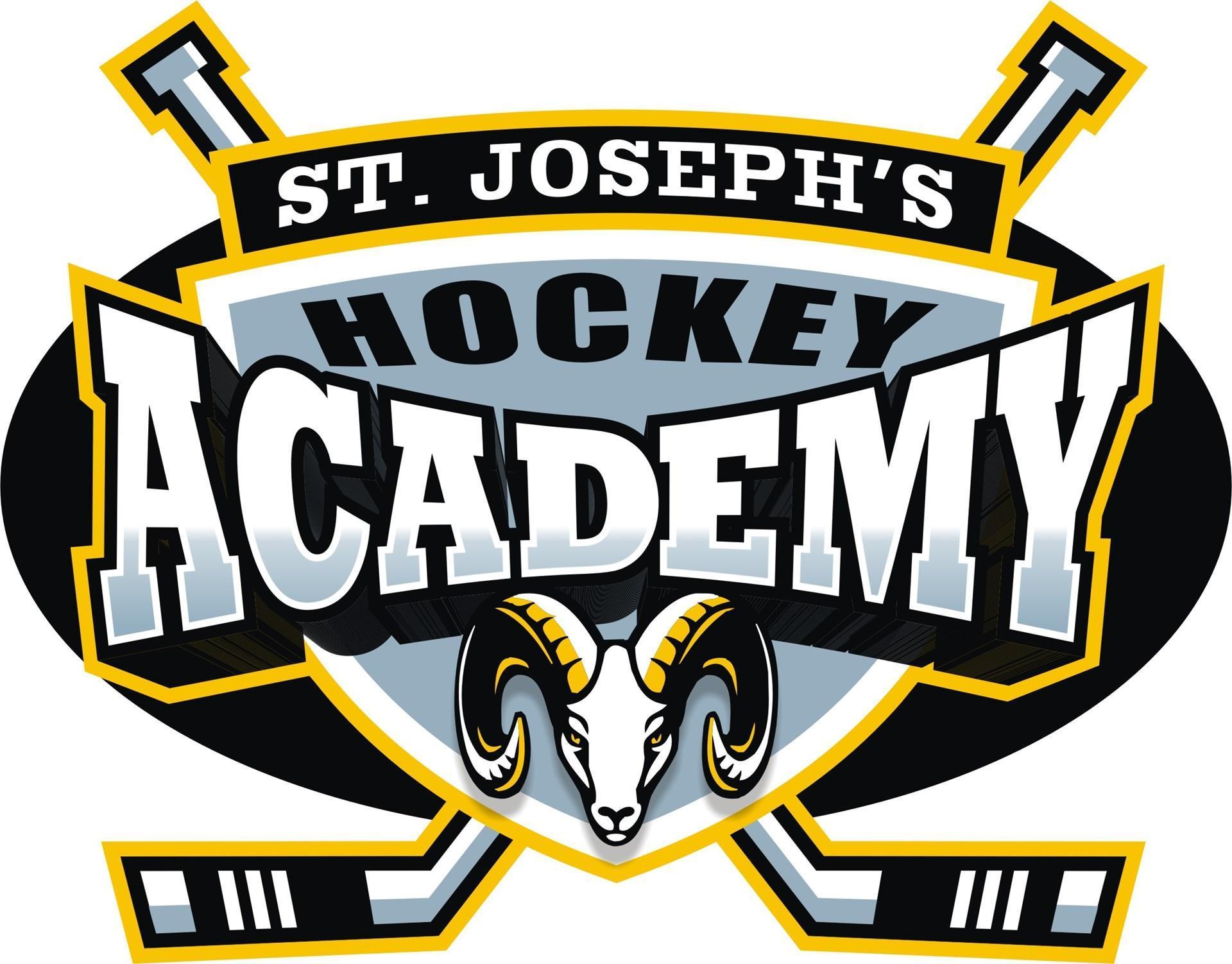 St. Joseph's Hockey Academy