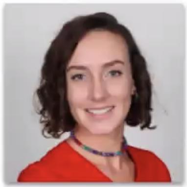 Alexandra MacKay's Profile Photo