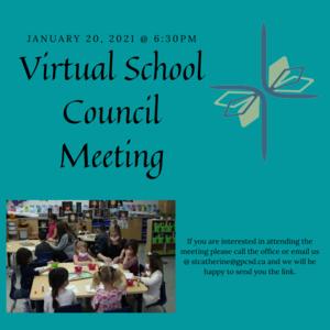 School Council Meeting (1).png