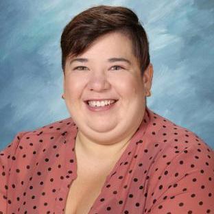 Nicole Vriend's Profile Photo
