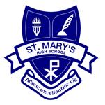 SMHS Logo