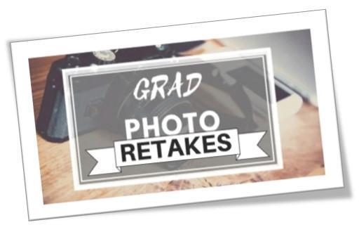 SCI Grad Photo Retakes - February 12th Featured Photo
