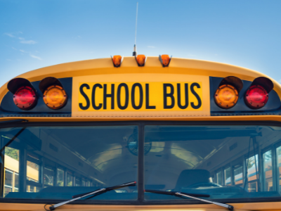 Temporary Changes to Whistler School Bus Routes (Oct 28 & 29 and Nov 1 & 2) Featured Photo
