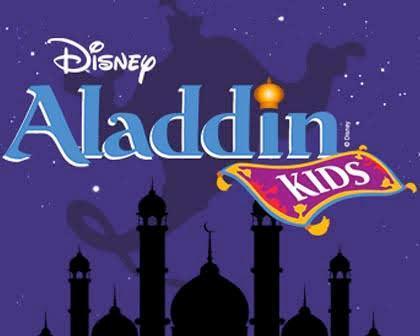 aladdin pic