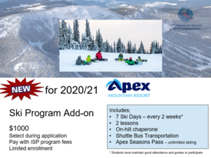 Ski Program Advert2.PNG