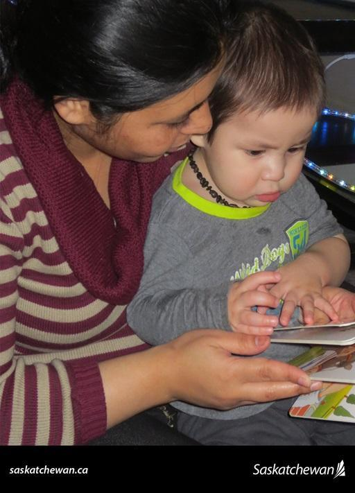 Early Childhood Education Month Featured Photo