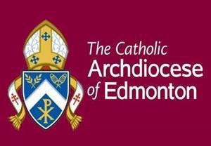 Archdiocese of Edmonton2.JPG