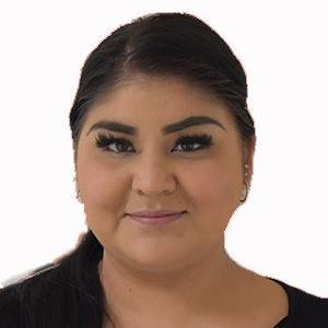Mariah Shawanda's Profile Photo