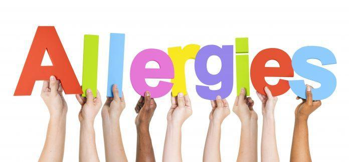 Help Reduce Allergy Exposure Featured Photo