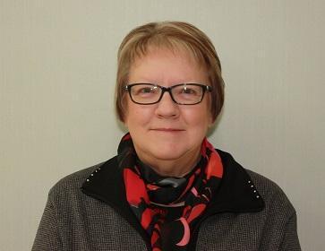 Carol Flynn (12.15).jpg