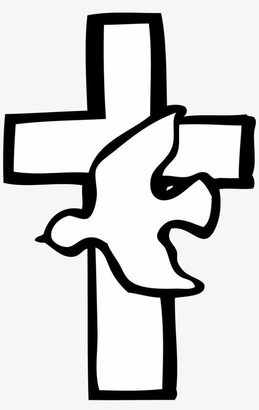 October 31, 2021- Last day to register for sacraments- Gr. 2, 3 & 6 Featured Photo