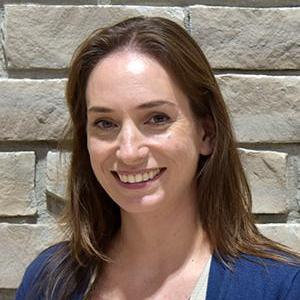 Caroline Black's Profile Photo