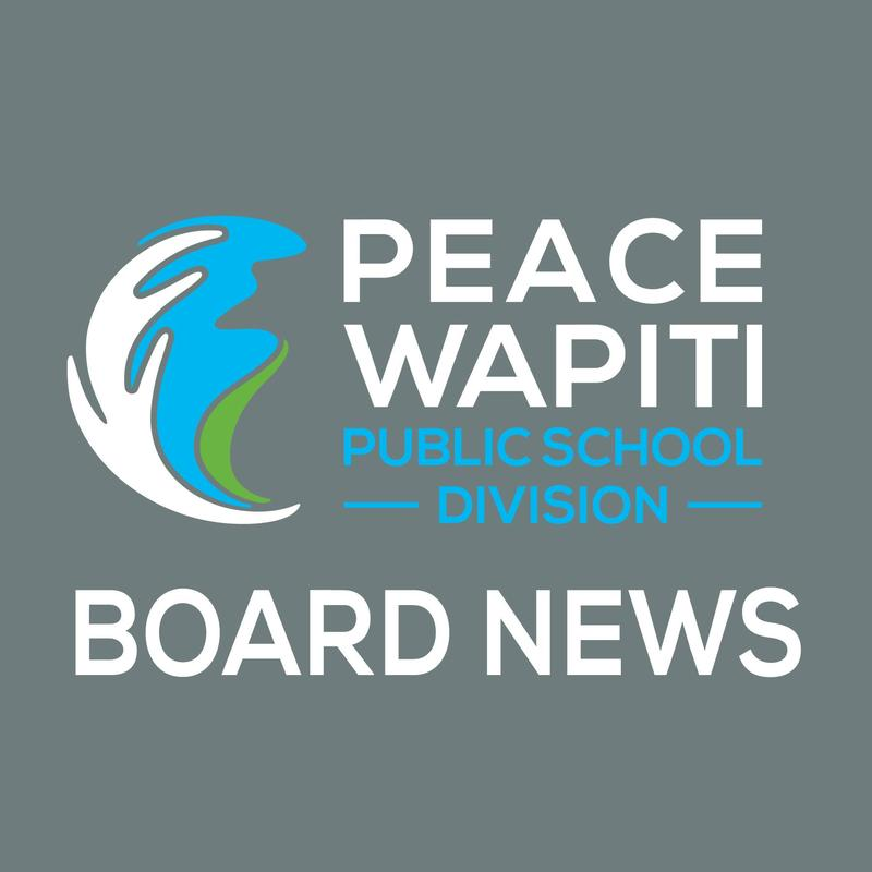 PWPSD Board News – March 25, 2021 Featured Photo
