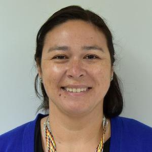 Nicole Peltier's Profile Photo