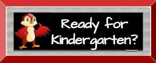 Kindergarten Virtual Tour Featured Photo
