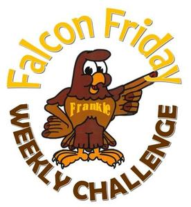 falcon friday