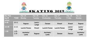 Skating 2019.jpg