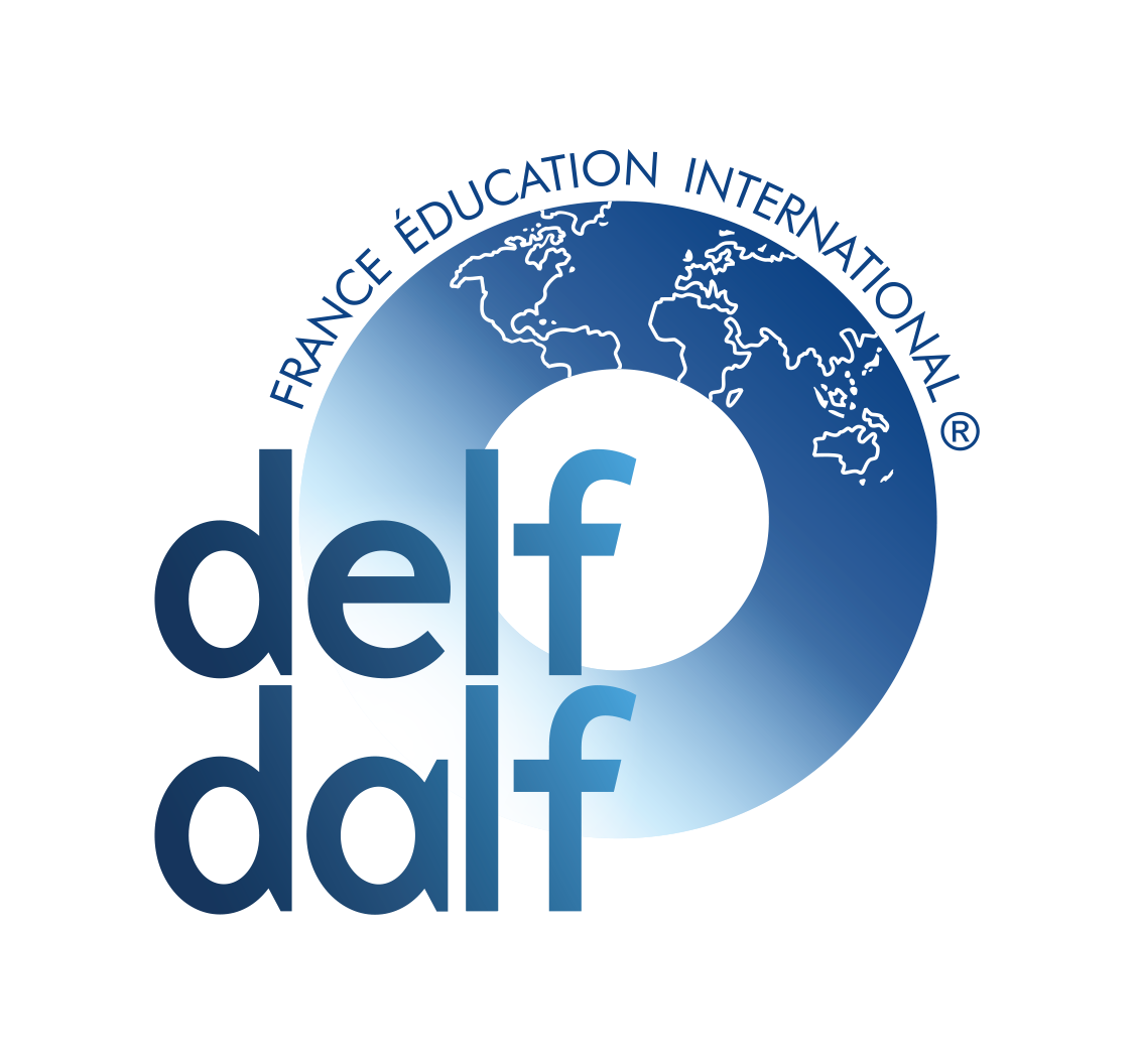delf_dalf.png