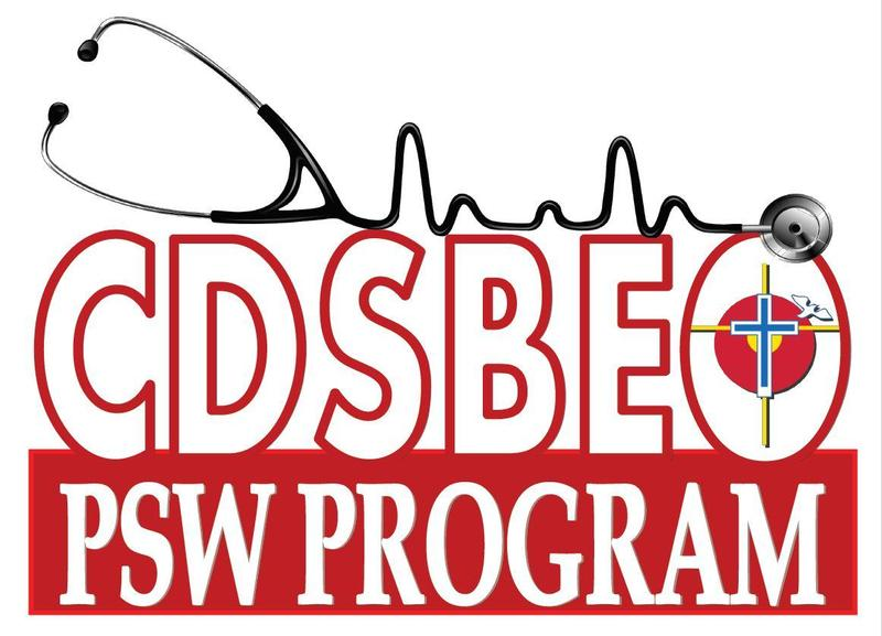 Interested in the February 2022 PSW Program? Featured Photo