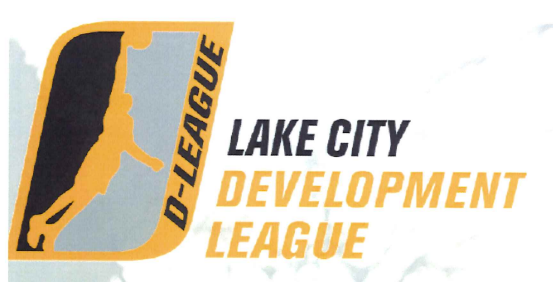 Oliver Basketball Lake City Development League (UPDATED TIMES) Featured Photo
