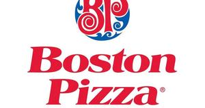 boston pizza.png