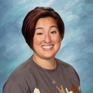 Deanna Konno's Profile Photo